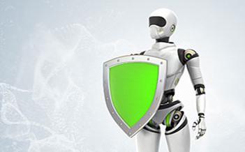 全自助的网络在线渲染平台,更可靠的渲染服务。